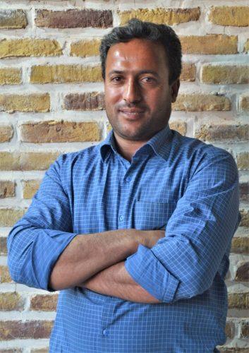 محمدجواد خادمی کیا [object object] صفحه اصلی khademikia e1590146505797