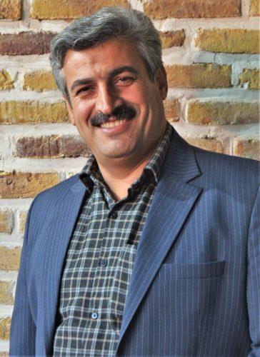 محمد خیرآبادی [object object] صفحه اصلی kheirabadi e1590146497374