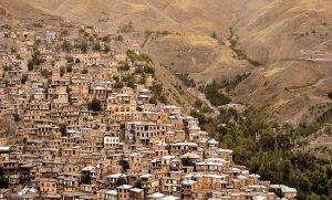 روستاهای هوشمند روستاهای هوشمند راهی برای توسعه روستایی 157144786 300x181