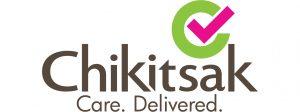 تمرکز اصلی Chikitsak بر روی بیماری های غیر مسری میباشد و به دنبال تامین خدمات تصویربرداری ارزان و راحت برای بیماران در مناطقی که دسترسی به آنان دشوار است میباشد. اطلاعاتی مانند قد، وزن، ضربان قلب، فشار خون، قند خون و تست های بینایی سنجی بدون دخالت انسانی ثبت میشوند تا جایی برای خطا از این نظر وجود نداشته باشد و این اطلاعات بر روی یک فضای ابری ذخیره شده و قابل دسترسی از هر نقطه ای میباشند. استارتاپ روستایی معرفی استارتاپ های روستایی 0 300x112