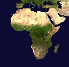 تصویربرداری منظم امکان نظارت بر سلامت محصولات را فراهم میکند. حدود 50 درصد زمین های قابل کشاورزی دنیا در قاره آفریقا قرار دارد ولی تنها حدود 1 درصد از این زمین ها برای کشاورزی به صورت بلندمدت مناسب هستند چرا که در این زمین ها کمبود مواد معدنی، خاک ضعیف، نقص مدیریت و آفات و بیماری های مختلف گیاهی وجود دارد. تصویربرداری ماهواره ای از زمین های کشاورزی تصویربرداری ماهواره ای از زمین های کشاورزی-قسمت دوم image122