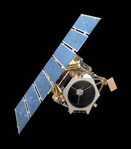 ماهواره های نظارتی مدار زمین را با ارتفاع تقریبی پایینی طی میکنند و این امر به آنها کمک میکند تا تصاویری واضح و شفاف را فراهم کنند. قسمت بزرگی از ماهواره های امروزی به صورت سفارشی ساخته شده اند و در این روند ساخت، نیاز های مدنظر استفاده کنندگان آن در نظر گرفته میشود. یک ماهواره نظارتی دارهی یک دوربین با رزولوشن بالا میباشد. لنز های دوگانه بزرگی بر روی ماهواره ها نصب میشود که به این ماهواره ها قابلیت تصویربرداری از سطح زمین با کیفیت بالا را میدهد. مزیت اصلی تصاویر ماهواره ای کیفیت فوق العاده آنان میباشد. به طور کلی هرچقدر که لنز بزرگتری برای تصویربرداری به کار برود، کیفیت جزئیات ثبت شده در تصاویر نیز بالاتر میرود. تصویربرداری ماهواره ای از زمین های کشاورزی تصویربرداری ماهواره ای از زمین های کشاورزی-قسمت دوم image414 264x300