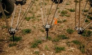 در این مقاله ما به بررسی ربات های از بین برنده علف های هرز میپردازیم. سم پاشی مازاد سموم دفع آفات و کشنده های علف های هرز روی مزارع نه تنها هدر دادن نیست بلکه می تواند به محیط زیست آسیب جدی برساند. ربات ها روش بسیار کارآمدتری را ارائه می دهند. با شیوع استفاده از سموم برای ازبین بردن آفات و آسیب رسیدن به محیط زیست، سازندگان این ربات ها عقیده دارند که این فناوری بخشی از یک انقلاب چهارم کشاورزی است، اتوماسیون و ارزیابی داده ها برای تولید بیشتر در حالی که به محیط زیست آسیب کمتری رسانده شود. فشار برای کاهش استفاده از سموم دفع آفات و افزایش مقاومت آفات در برابر مواد شیمیایی به معنی است که از بین بردن علف های هرز در اولویت اصلی کشاورزان است . ربات های از بین برنده علف های هرز ربات های از بین برنده علف های هرز        300x180