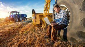 مدیریت ریسک در کشاورزی ریسک بازاریابی و بازار فروش ریسک بازاریابی و بازار فروش emjay insurance farm risk management 300x165